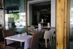 restaurant-le-savoyard-facade